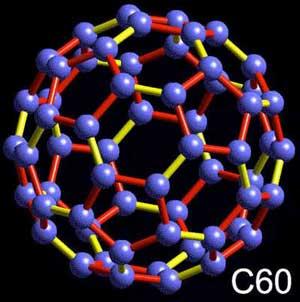 https://quantumkool.files.wordpress.com/2012/03/buckyball_fullerene.jpg