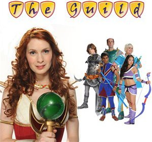 http://quantumkool.files.wordpress.com/2012/04/felicia_day_the_guild.jpg